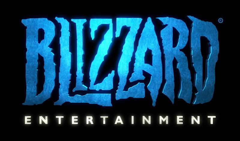 Blizzcon - Latest News Updates