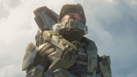 m_halo4_launchtrailer