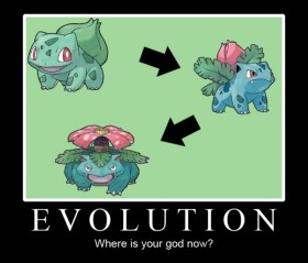 pokemon-evolution-640x548
