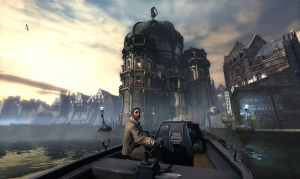Dishonored-Gameplay-1
