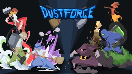 dustforce-title-1