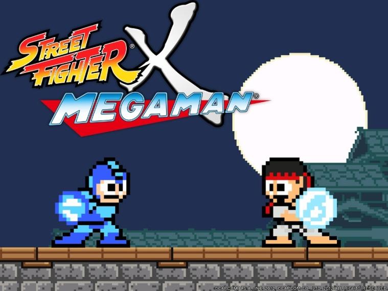 street_fighter_x_mega_man-5