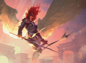Aurelia-Gatecrash-Art-615x449