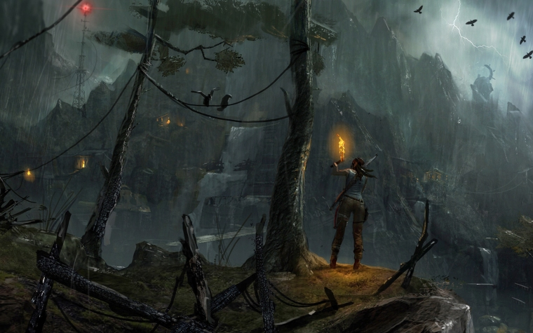 Tomb_raider_2013_night_concept_art-wide