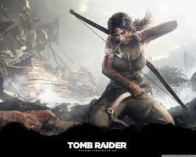 tomb_raider_survivor_2013-wallpaper-1280x1024